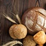 Cum se prepara painea integrala