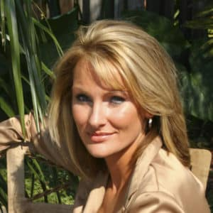 Testimoniale clinica de nutritie Dietalia - Maria F
