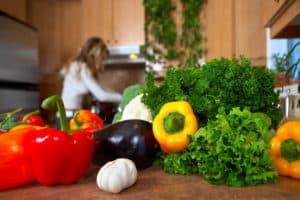 Cele mai utilizate diete din lume