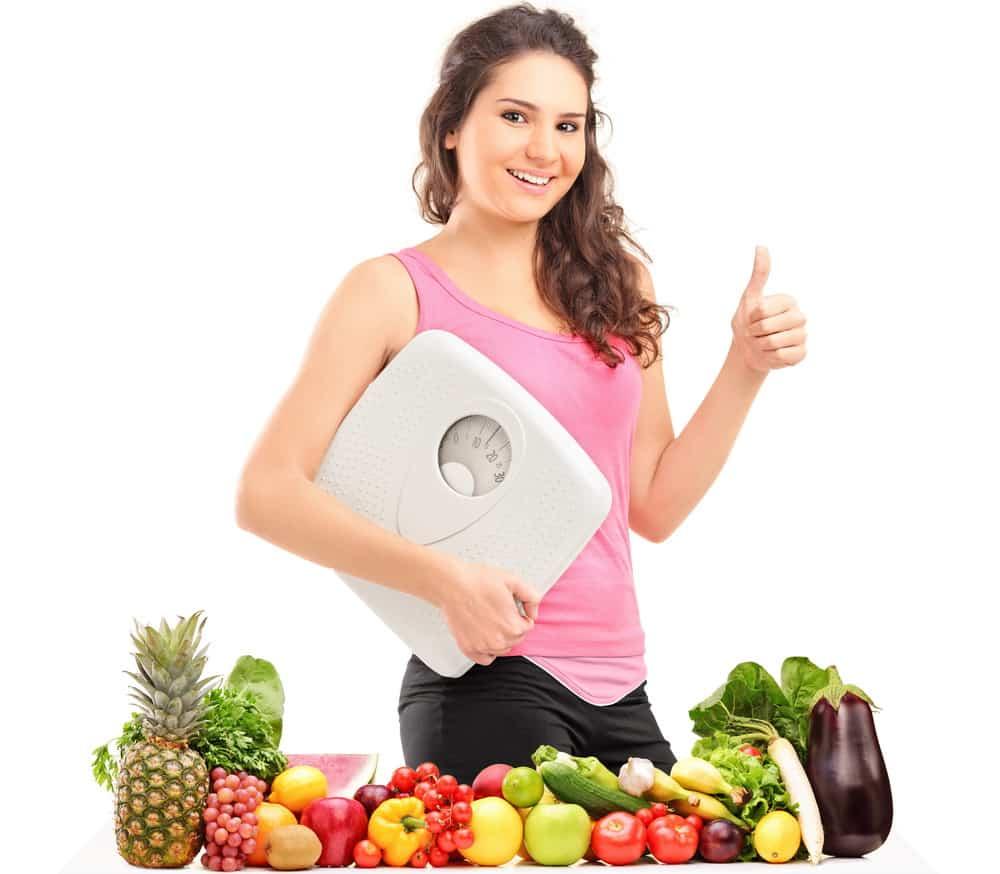 bootcamp, tabara de nutritie, talie, dieta, cura de slabire, clinica de nutritie Dietalia