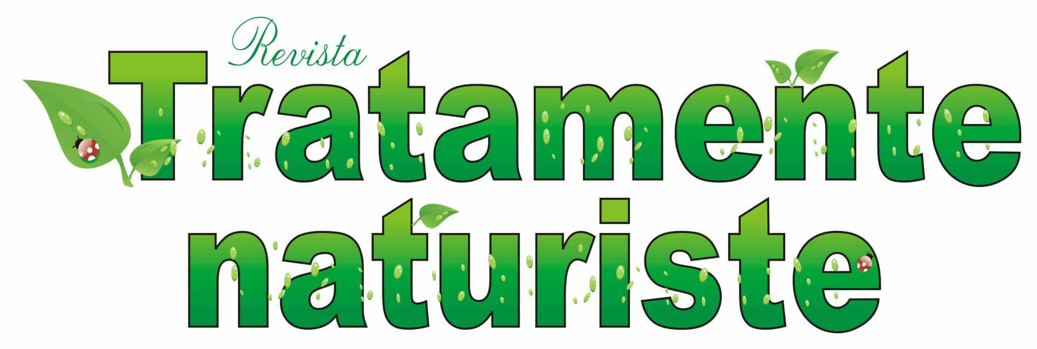 http://www.revista-tratamente-naturiste.ro/