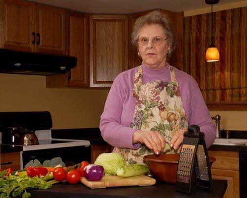 tabere de pierdere în greutate pentru vârstnici)