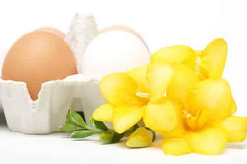 Un ou pe zi este unul dintre cele mai bune alimente pentru hipertensiune