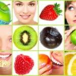 Alimente antiinflamatorii recomandate in dieta pentru reducerea inflamatiilor