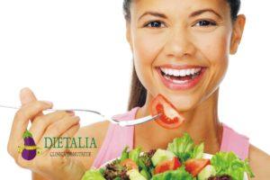 Dieta pentru gastrita hipoacida