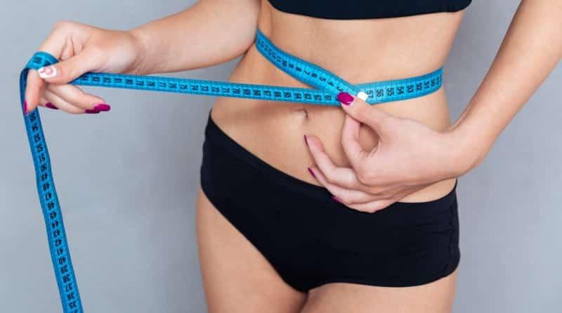Alimente care te scapa de grasimea abdominala