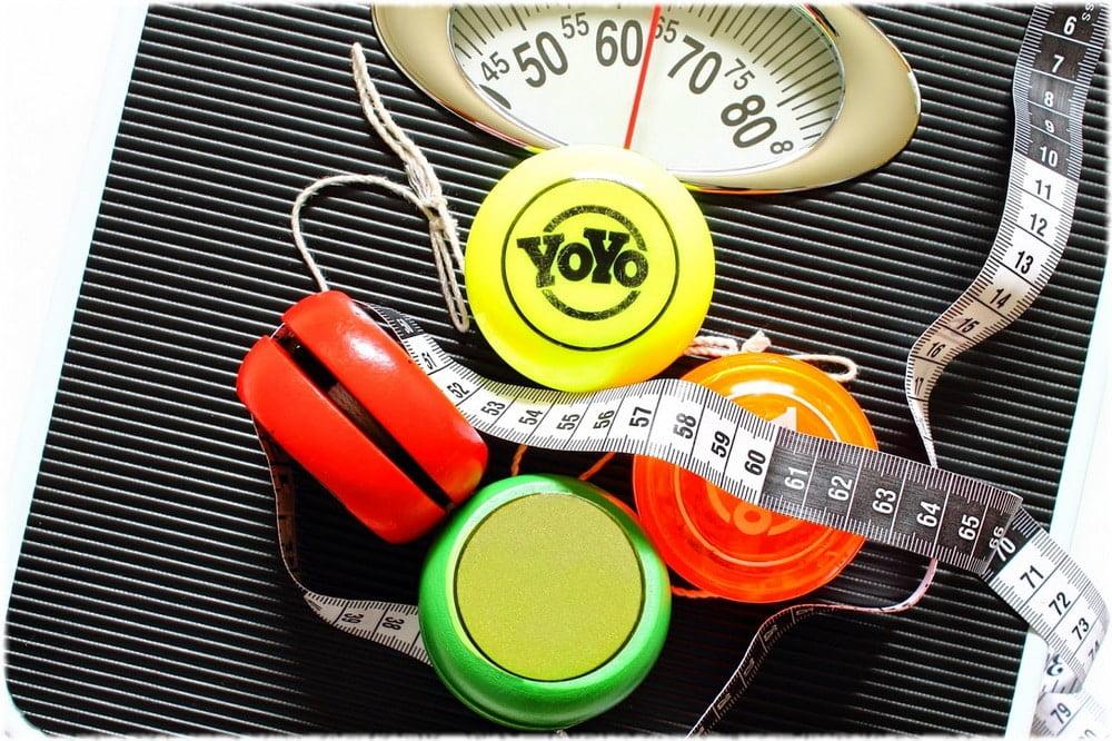 Cura de slabire fara efect yo-yo, recomandata de medicii de la Clinica de nutritie Dietalia