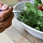 dieta pentru poliartrita reumatoida