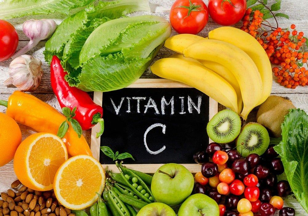Surse alimentare de vitamina C, recomandate de medicii de la clinica de nutritie Dietalia