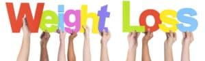 Alimentatia impotriva obezitatii sub indrumarea medicilor de la clinica de nutritie Dietalia