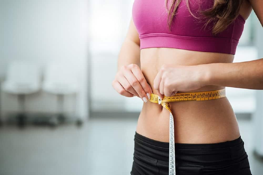 Trucuri pentru slabit oferite de medici de la clinica de nutritie Dietalia