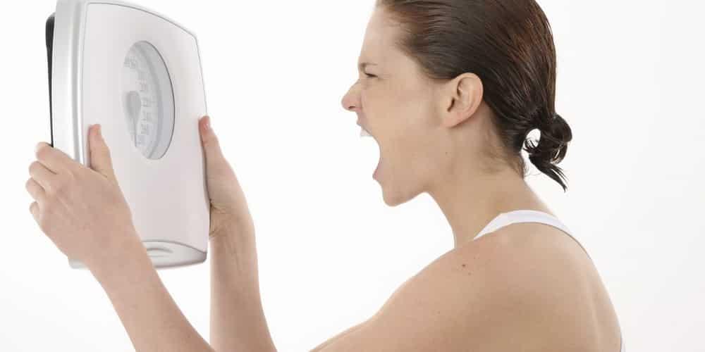 Afla de ce te ingrasi de la medicii de la clinica de nutritie Dietalia