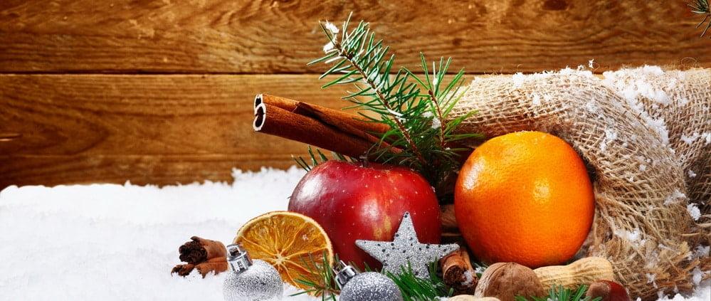 Dieta cu fructe pentru iarna, prezentata de medicii de la clinica de nutritie Dietalia