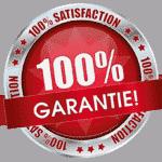 Garantia calitatii serviciilor Dietalia