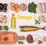 Acizii grasi omega-3 si grasimile bune recomandate de medicii de la clinica de nutritie Dietalia