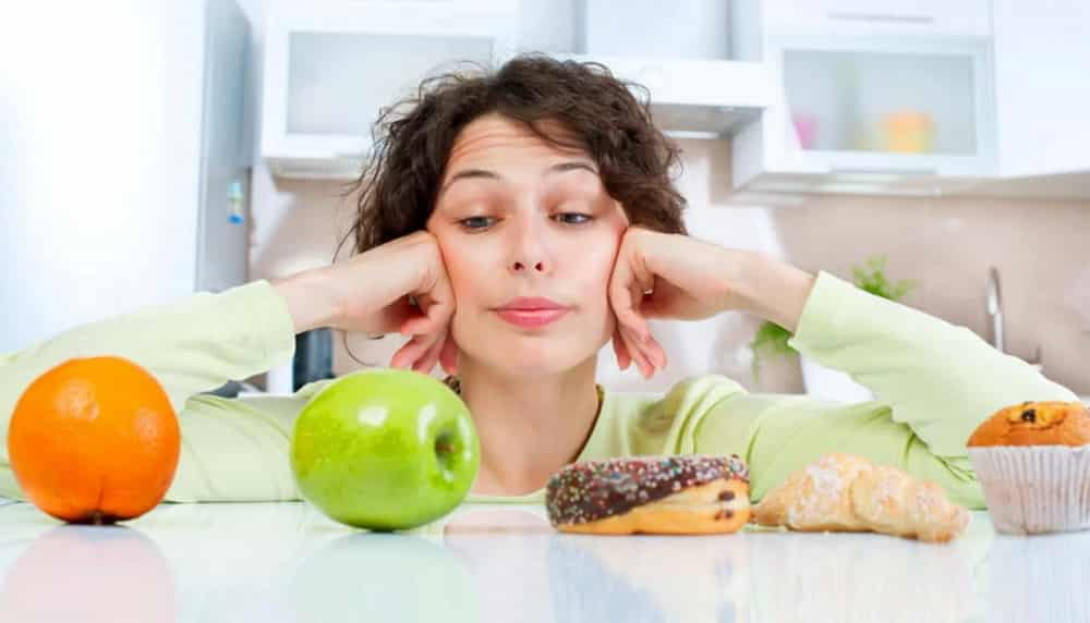 De ce nu functioneaza dietele cu efect yo-yo, aflam de la medicii de la clinica de nutritie Dietalia