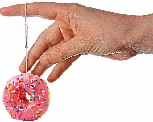 Dietele cu efect yo-yo
