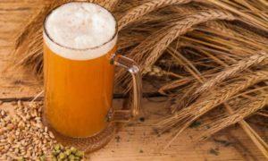 Drojdia de bere te apara de boli, spun medicii de la Clinica de nutritie Dietalia