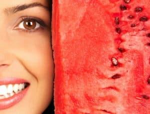 Nutritia pe timpul verii, recomandata de medicii de la Clinica de nutritie Dietalia