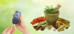 Ceaiuri pentru diabet, recomandate de medicii de la Clinica de nutritie Dietalia
