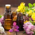 Cum ne ajuta aromaterapia, afla de la specialistii in wellness la domiciliu de la Dietalia
