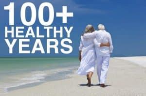 Cum sa traiesti 100 de ani, afla de la nutritionistii Dietalia