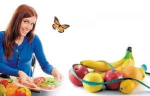 Tratamente naturiste pentru obezitate
