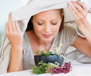 Aromaterapie la domiciliu, oferita de Clinica de wellness Dietalia 300px