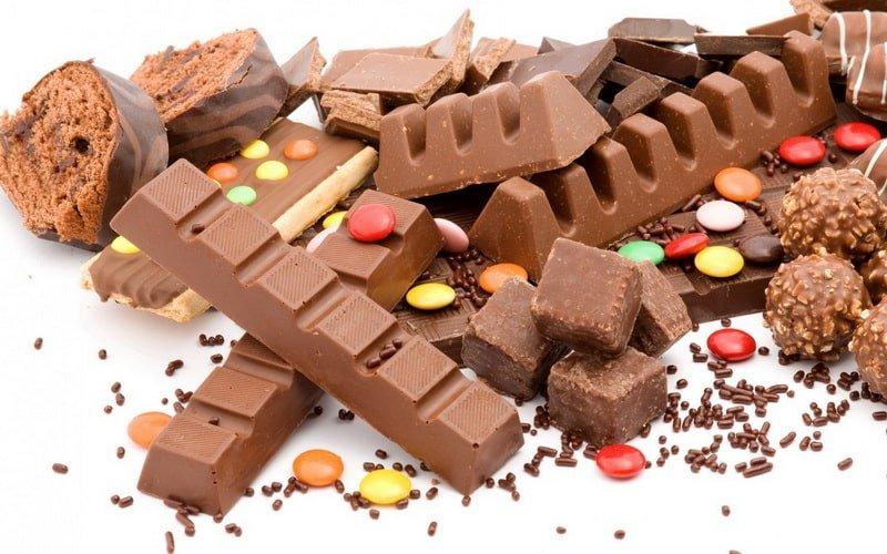 Beneficiile ciocolatei, explicate de nutritionist