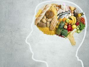 Alimente pentru stimularea memoriei