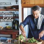 Alimente pentru prostatita, recomandate de medicii de la Clinica Dietalia