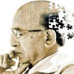 Apigenina din patrunjel utila in Alzheimer si Parkinson