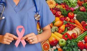 Alimente pentru cancerul mamar